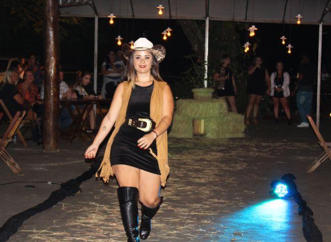 Album de Fotos - RAINHA E PRINCESAS DO DOURADO RODEIO SHOW SÃO ... 895cdf3df11